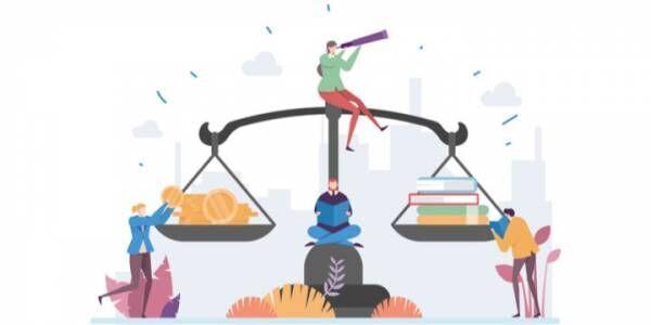 学資保険の返戻率を比較【2019】!おすすめの人気会社をプロが解説