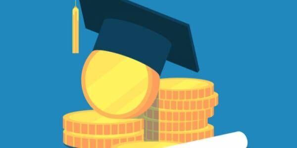 お子さんの将来に備えるなら、おすすめは「学資保険」