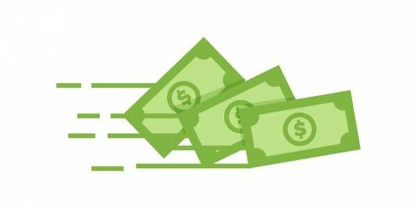 過払い金請求のメリットはお金が戻ってくること!