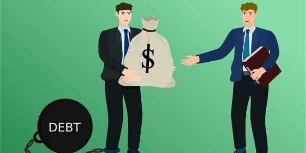 過払い金請求のデメリットをFPが解説!弁護士に相談する前に知っておきたいこと