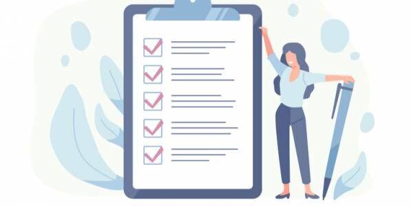 良い生命保険の選び方を実行するためのポイント