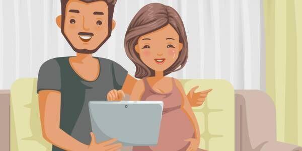 妊婦は保険に加入できる?妊娠中の女性が知っておきたい条件&比較方法をFPが解説