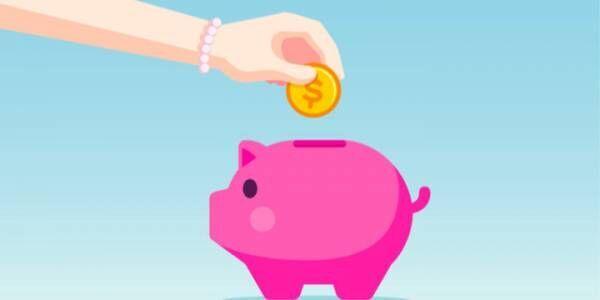 世の中の貯金の実態