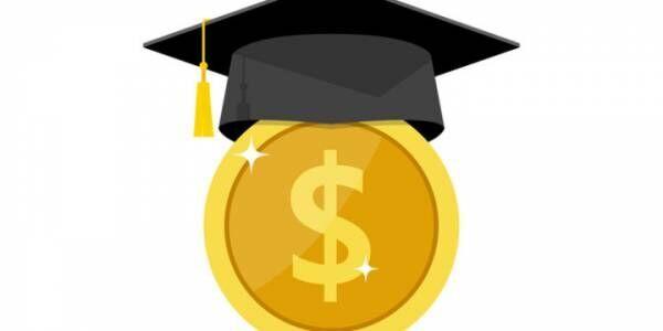 大学などへ進学する際にかかる主なお金