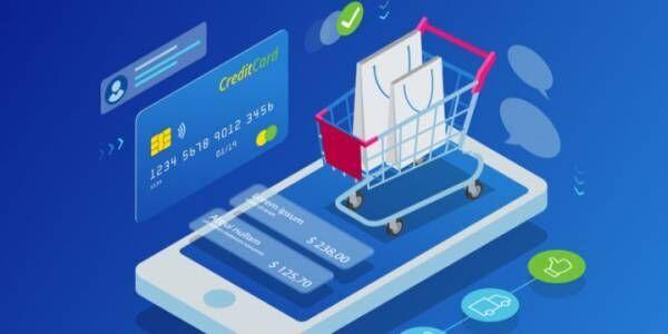 【2019最新版】お得なクレジットカードはどれ?FPがおすすめをご紹介!