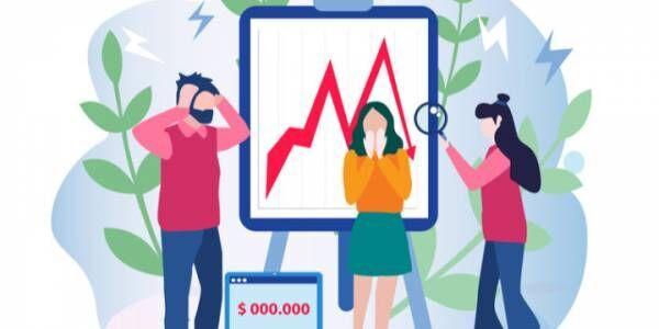 投資信託で失敗する理由とは?初心者が大損する前に知っておきたい原因を解説!