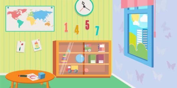 幼稚園の費用はいくらかかるのか?入園料・保育料など年間金額をFPが解説!