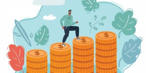 支出と貯蓄の適正割合を知る