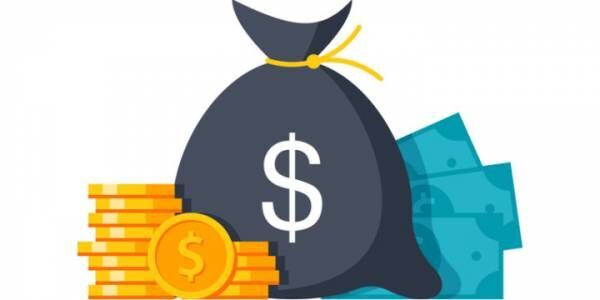 無理なく支出を減らすには生活への影響が少ない支出から削るのがコツ