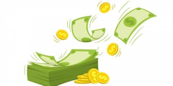 年収700万円の手取りはいくら?割合・生活レベルまでFPが徹底解説!
