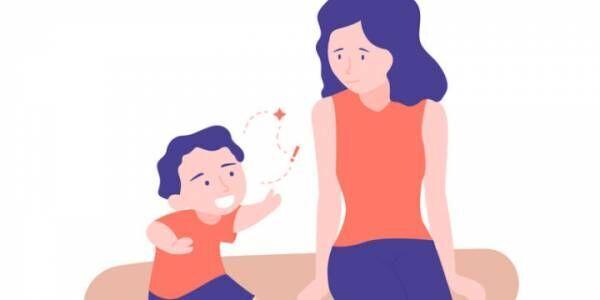 シングルマザーの平均年収は?
