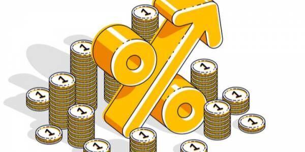 年収と税金の関係をFPが徹底解説!所得税の計算方法&手取り額について