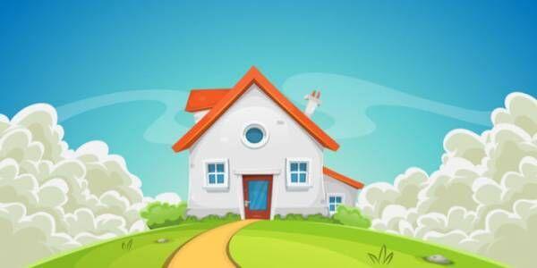 年末調整で住宅ローン控除を申請する方法とは?書類の書き方をFPが解説!