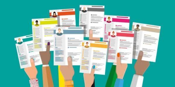 【年末調整の必要書類一覧】各提出物の内容&記入方法をFPが解説!