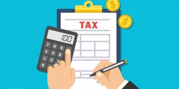 年末調整とは源泉徴収された所得税の精算