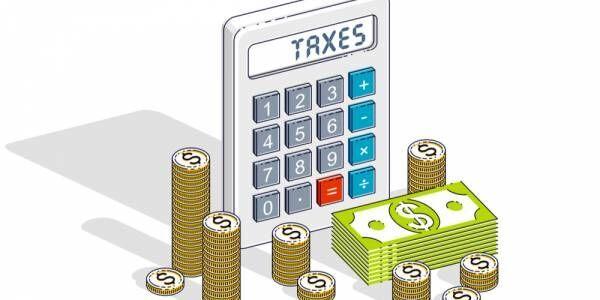 住民税の高額ランキング【最新版】仕組み・使い道についてもFPが徹底解説!