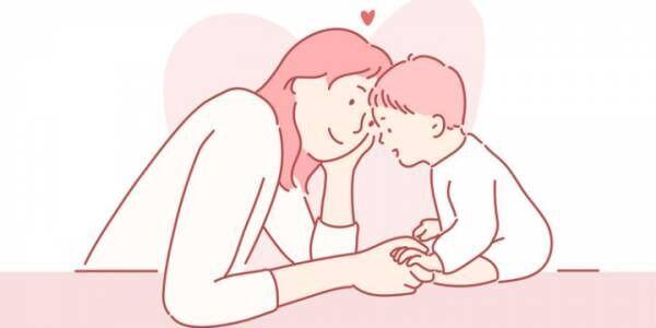 母子家庭は住民税を免除できる?条件&計算方法をFPが徹底解説!