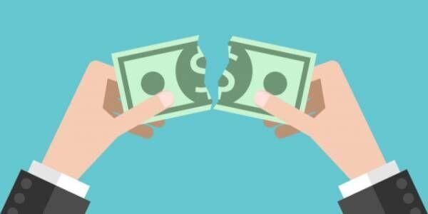 「安物買いの銭失い」の読み方と意味について