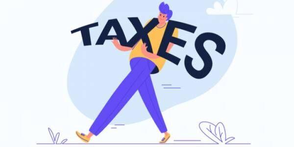 住民税の申告と確定申告の違いは何?仕組み・関係・手続きの流れをFPが解説!