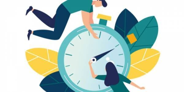 就職先が決まっていない方の退職期間で納付方法は変わる
