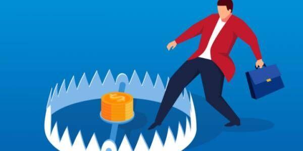 不動産投資のリスクになる?サブリースの大きな落とし穴