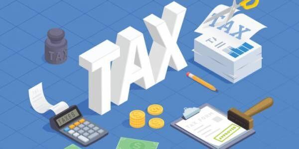 住民税を滞納・延滞した場合の対処に関する手続き方法