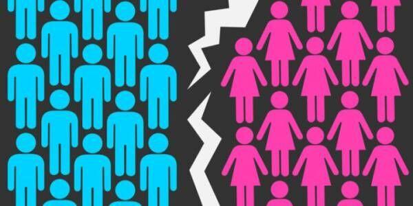 そもそも男性と女性は結婚への意識が違う