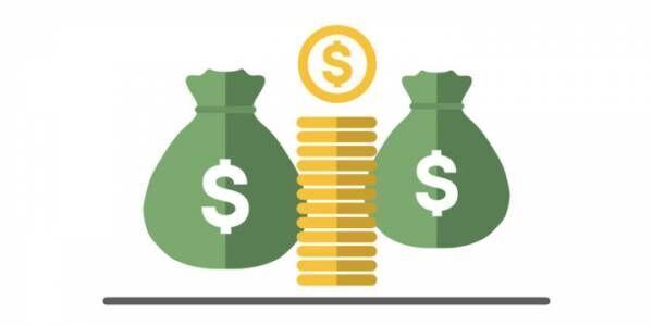 雇用保険における給付金の種類
