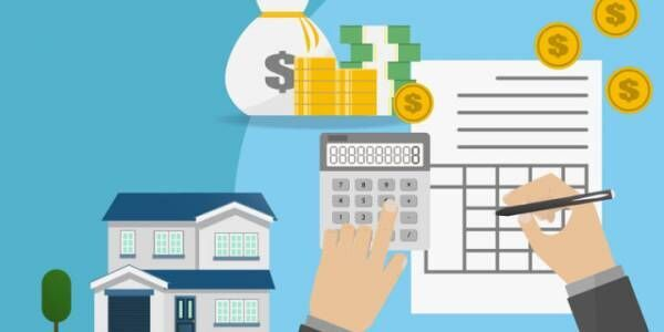 相続税の基礎控除とは?《事例別》計算方法&をFPが徹底解説します
