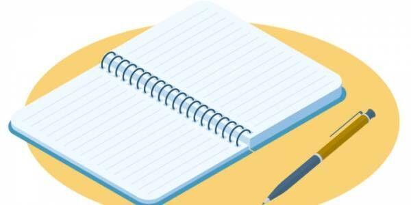 家計簿をつけることの向き・不向きと家計簿のメリット・デメリットについて