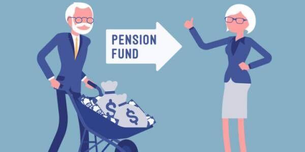 年金はいくらもらえるの?平均的な支給額を解説します