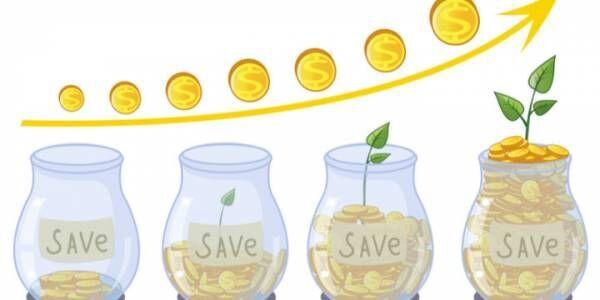 老後の貯蓄はいくら必要?安心して生活するための理想的な貯金をFPが解説!