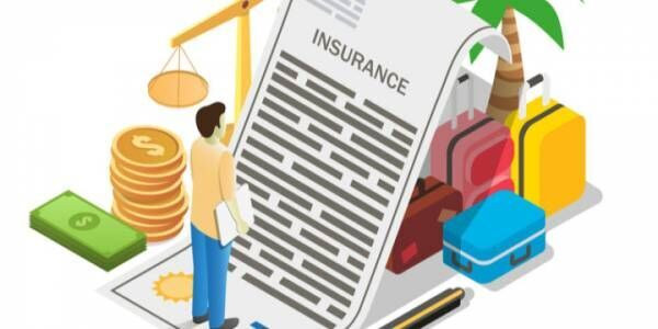 【FP解説】海外留学保険のおすすめ2選!費用・口コミ評判を徹底比較
