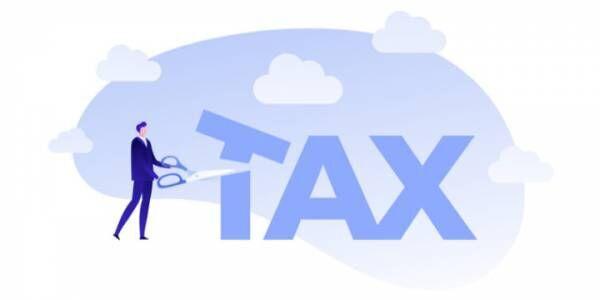 所得控除、税額控除を活用して所得税を取り戻す方法