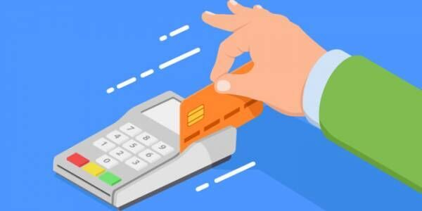 その他の特徴あるクレジットカード4選