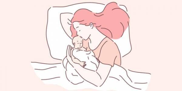 シングルマザーはどうなる?