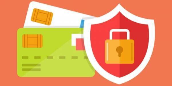 クレジットカードを紛失した時の対処法とは?悪用されないための手順をFPが解説