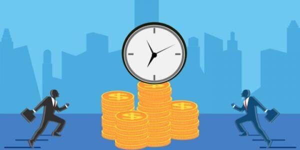 資産運用で着目すべきは利回りとリスク