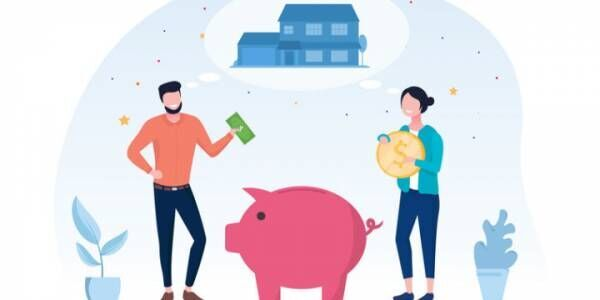 夫婦で住宅ローンを組む方法とは?借入の種類&メリット・デメリットをFPが解説