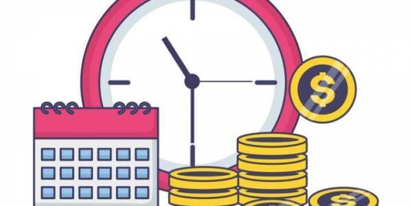 遺族年金受給者は確定申告が必要?仕組みや節税方法をFPがわかりやすく解説