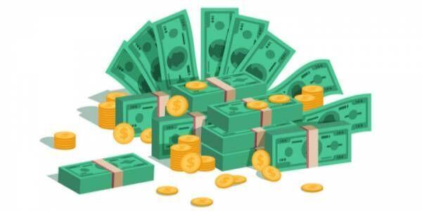 遺族年金とは?遺族厚生年金の受給条件・受給額の計算方法をFPがわかりやすく解説