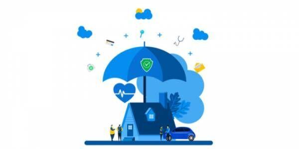 団体信用生命保険で保証される内容
