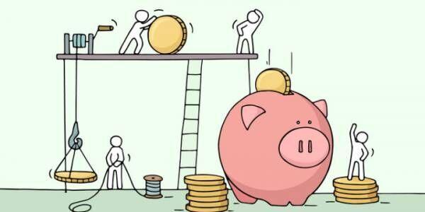 貯蓄型のがん保険はおすすめ?メリット・デメリットをFPが徹底解説!