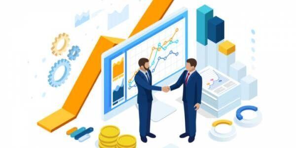 個人事業で必要になる事業資金の目安