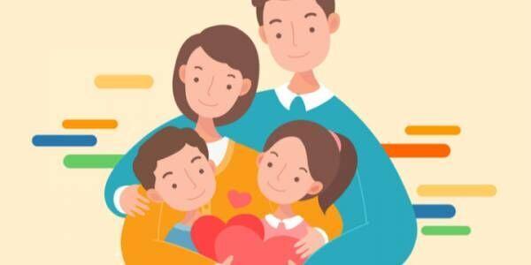 死亡保険の基本的な使い方は「子供のため」