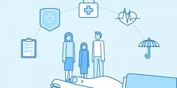 傷害保険おすすめランキング3位:ぜんち共済ぜんちのこども傷害保険