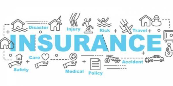 傷害保険とは怪我に特化した医療保険