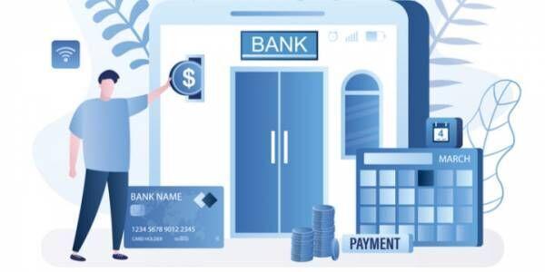 みずほ銀行カードローンの金利は借入額で変わる