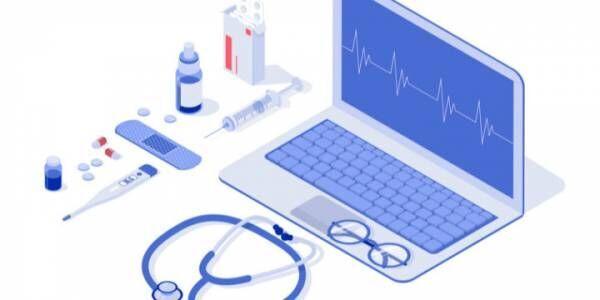 医療保険の役割や特徴