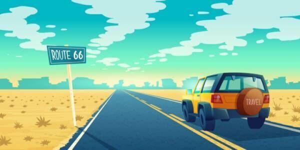 車の任意保険おすすめランキング3位:ソニー損保の自動車保険